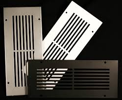 Ceiling Heat Vent Covers by Vent Covers Ventandcover Com