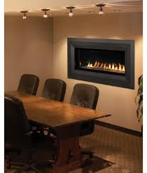 Superior Fireplace Manufacturer by Vantage Hearth Fireplaces Gas Fireplaces
