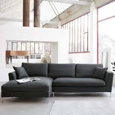 Corner Sofas Sale Sofa Sectionals For Sale U Shaped Sectional Corner Sofa L