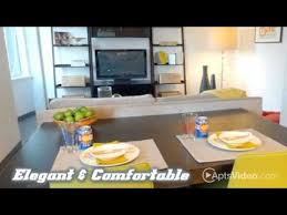 cruise apartments in denver co forrent com youtube