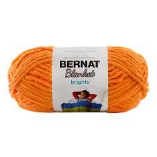 Knit Home Decor Bernat Yarns Yarnspirations