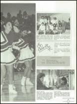 west mesa high school yearbook explore 1989 west mesa high school yearbook albuquerque nm