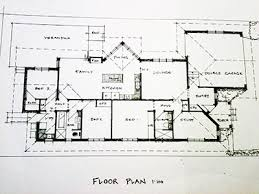 draw house plans house plans drawing 2 draw floor tiny house