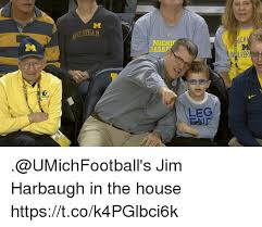 Jim Harbaugh Memes - 25 best memes about jim harbaugh jim harbaugh memes