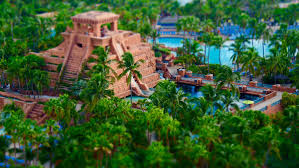 Atlantis Bahamas by Atlantisbahamas Hashtag On Twitter