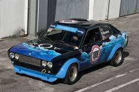 watercar panther fiat dino for sale classic driver