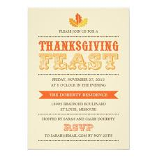 13 best pixelstix thanksgiving invitations images on
