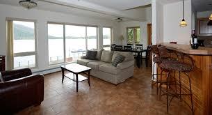 the lake house lakeside lodging grand lake colorado