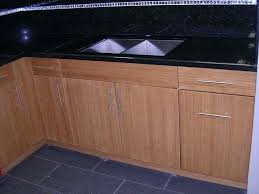flat pack kitchen cabinets usa slab cabinet doors painted white