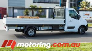 renault master 2001 renault master 1999 review the best master in 2017