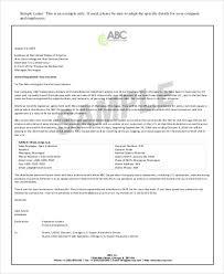 sle business invitation letter for us visa 28 images