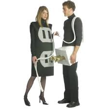 halloween costumes unique halloween costumes for your family and