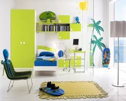 Kids Bedroom Decorating Ideas Cool Kids Room Decorating Ideas Custom Home Design