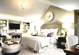 Really Small Bedroom Design How To Decorate A Small Bedroom Layout Tiny Is Also Kind Of Space