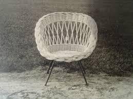 fabricant mobilier de jardin fauteuils chaises tabourets tables osier vannerie vannerie osier