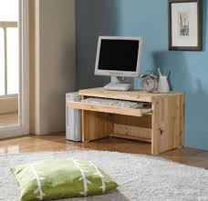 Homemade Wooden Computer Desk by 39 Best Floor Desk Design Ideas Images On Pinterest Floor Desk