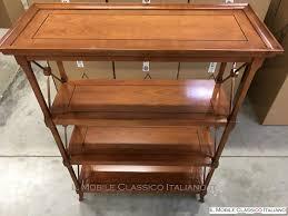 etagere legno etagere legno personalizzato etagere in legno