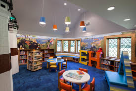 Interior Design Schools Dallas Children U0027s Reading Room Lhsa Dp