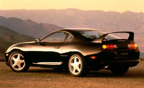 toyota sports car 10 japanese sports cars from the 90s that must return ny daily news