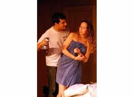 Alan Ayckbourn Bedroom Farce Welcome To Three Notch Theatre Home Of The Newtowne Players
