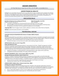 Resume For Iti Fitter 100 Cissp Resume Format Study Abroad Resume Free Resume Example