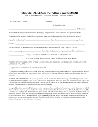 Agreement Templates Free Word S 4 Lease Agreement Format Teknoswitch