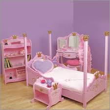 furniture bad room dinging room liveing n kictch kidkraft