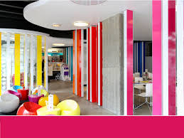 15 of the world s most colorful buildings scuffy blog by scuffmaster pantone hotel the world s most colorful buildings and colorful interior architecture