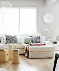Amazing Nordic Home Design Home Design Ideas - Nordic home design