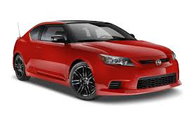 scion tc news and information autoblog