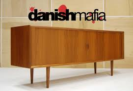 Sideboards And Buffets Contemporary Mid Century Danish Modern Designer Teak Credenza Sideboard Buffet