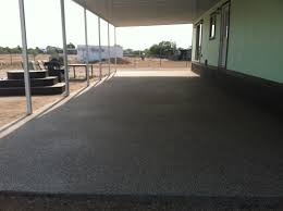 popular patio floor paint and phoenix arizona patio floor coating
