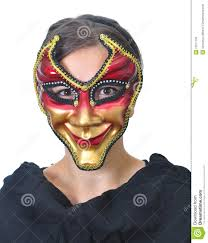 Funny Face Halloween Masks 40 Most Funny Mask Photos And Pictures