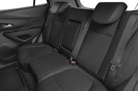 2017 buick encore interior new 2017 buick encore price photos reviews safety ratings