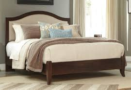 Juararo Bedroom Furniture Dimensions In Mass Mattress Sale Path Included Ashley Furniture Mattress Sale