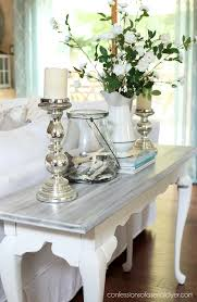 best 25 driftwood stain ideas on pinterest stained table