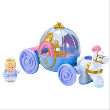 cinderella s coach disney princess cinderella s coach best