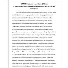 how to write a resarch paper write papers how to write a research paper sample research papers we promised to write two awesome term papers for our readers in here you go josh