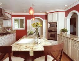 kitchen baseboard molding replace kitchen cabinet base molding
