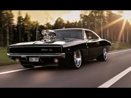 dodge charger us johan eriksson s 1968 dodge charger is europe s greatest