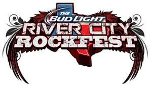 Bud Light River City Rockfest River City Rockfest Puro Pinche