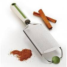 chef n cheese grater graters