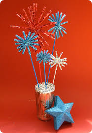 top 10 diy straw recycle projects top inspired