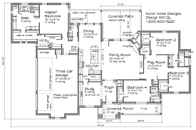 4 Bedroom House Plan by S3112l Texas House Plans Over 700 Proven Home Designs Online
