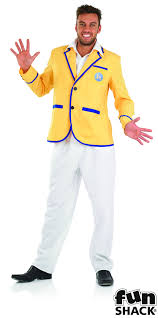 freddie mercury halloween costume mens back to the 80s themed fancy dress costumes from cheapest