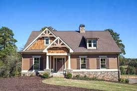 country style house designs country style house country style house house plan country style