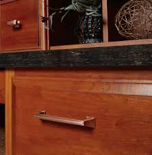 Traditional Kitchen Cabinet Handles by Home Accessories Cozy Amerock For Appealing Kitchen Cabinet Design