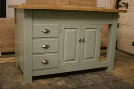 kitchen free standing kitchen island in remarkable free standing