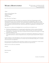how to do a professional cover letter 28 images 10