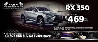 2016 lexus nx 300h lease lexus financing offers u2013 idea di immagine auto